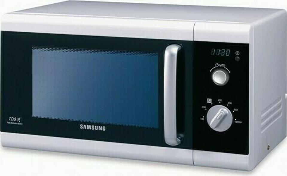 Samsung MW82W