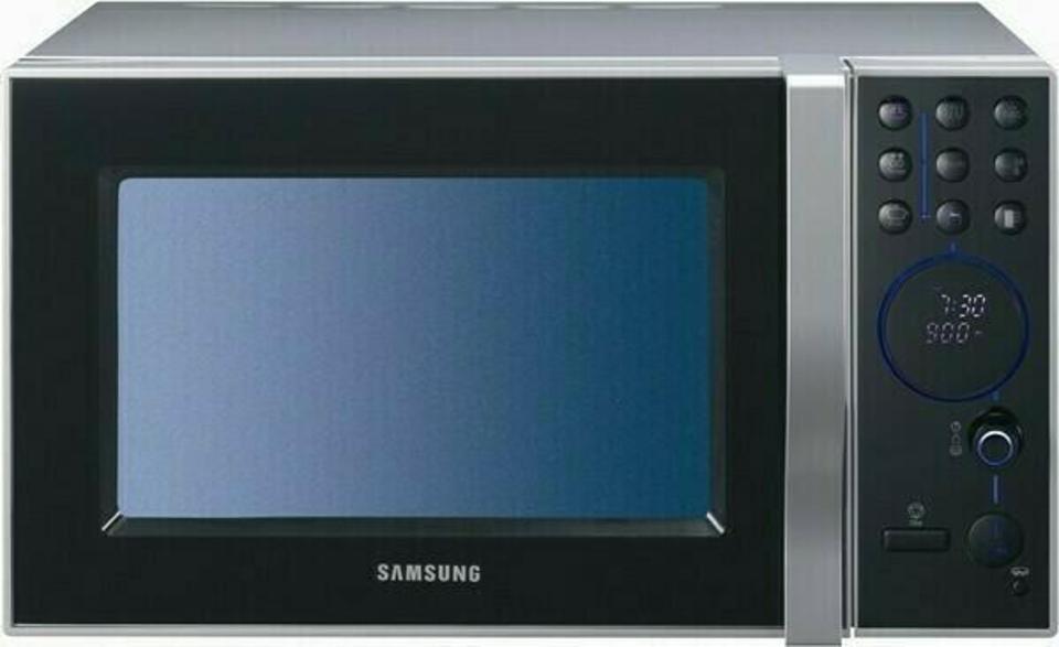 Samsung CE1180UBT