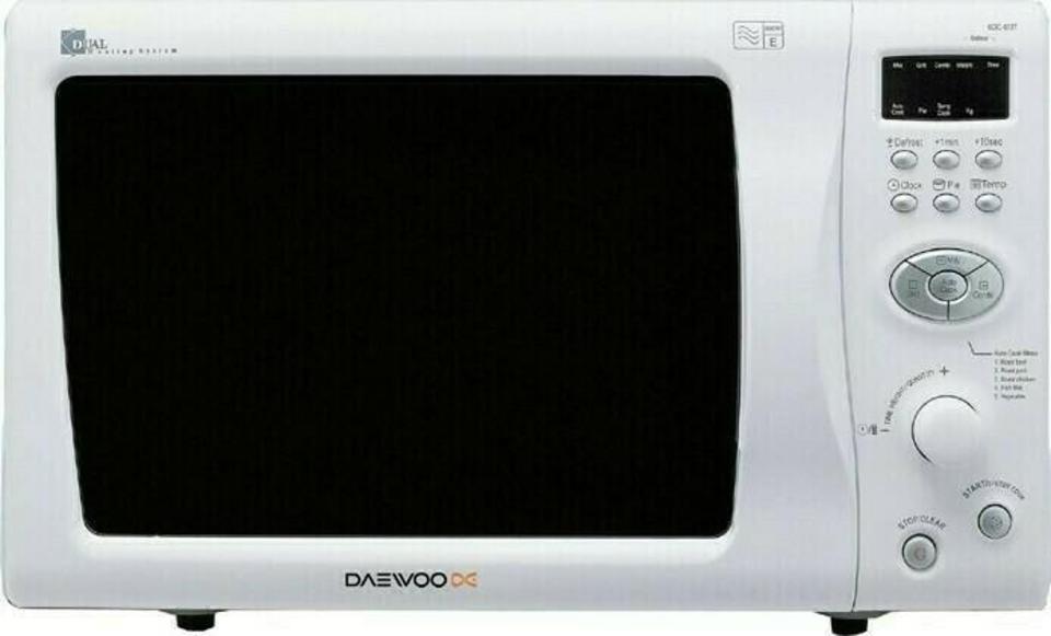 Daewoo KOC-9N2T