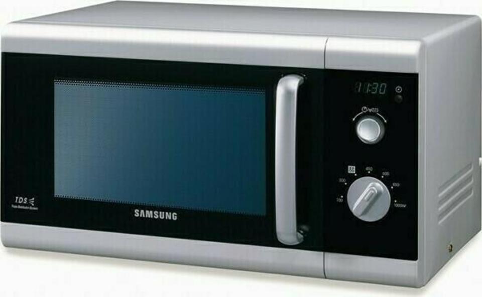 Samsung MW82ZIL
