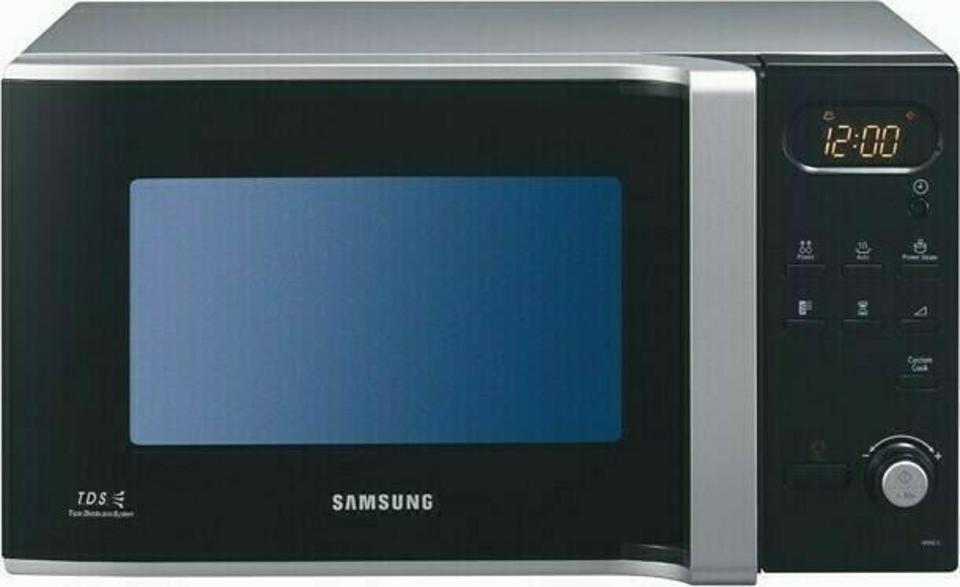 Samsung GE107ZIL