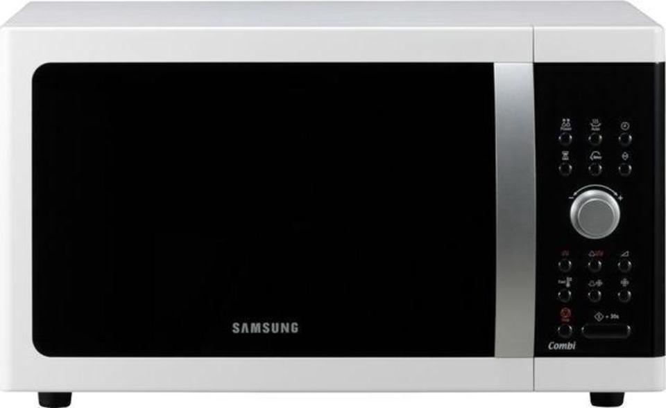 Samsung MW872WIT