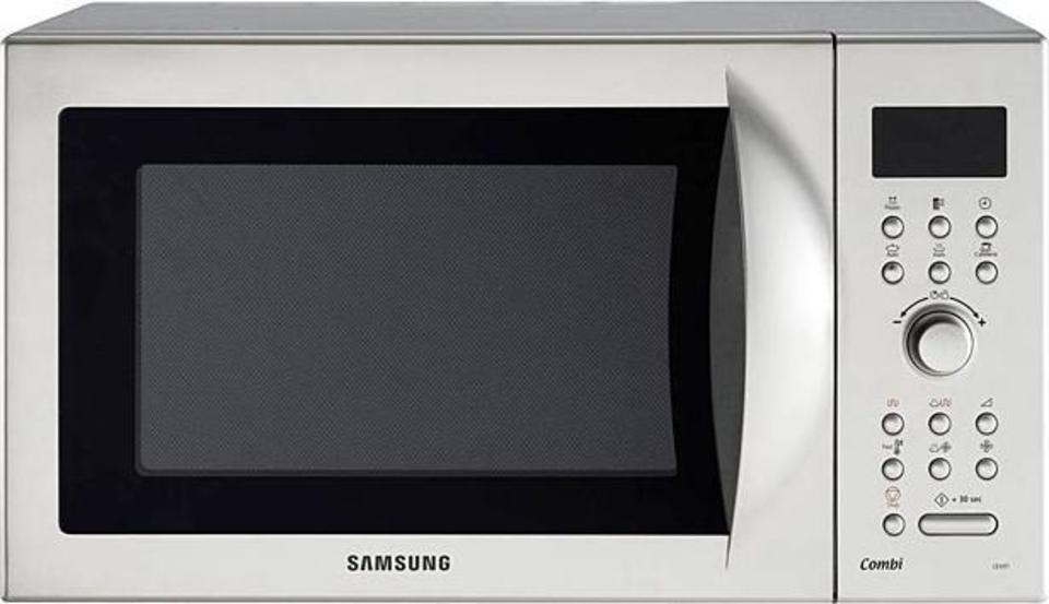 Samsung CE1071ZIL