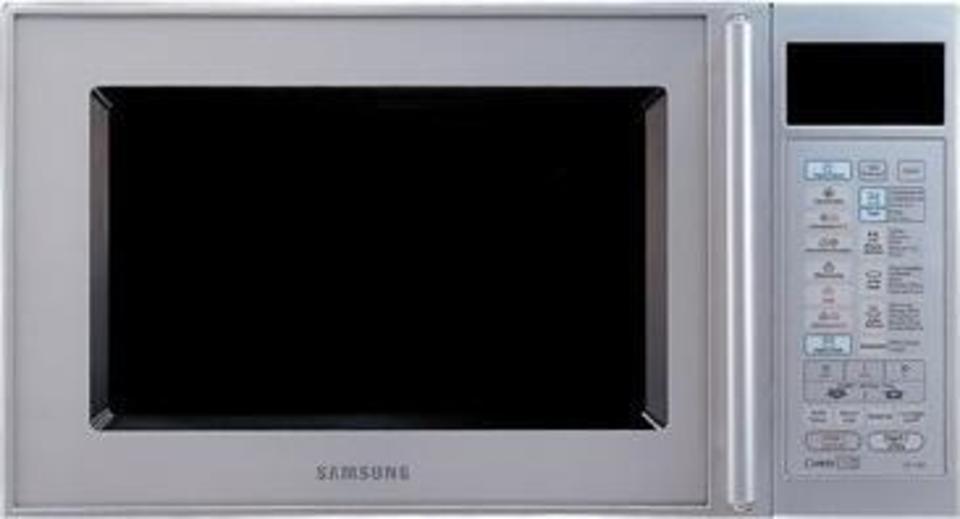 Samsung CE1160