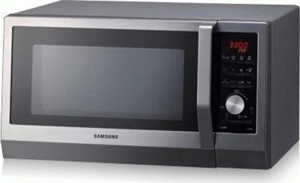 Samsung CE117AE-X