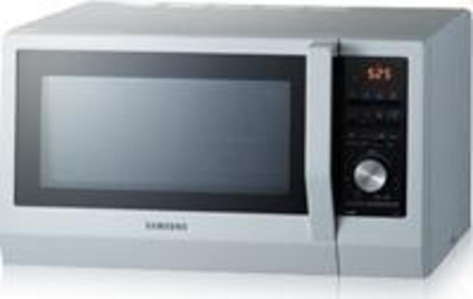 Samsung CE117A