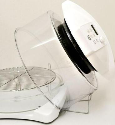 Morningware HO1200 Mikrowelle