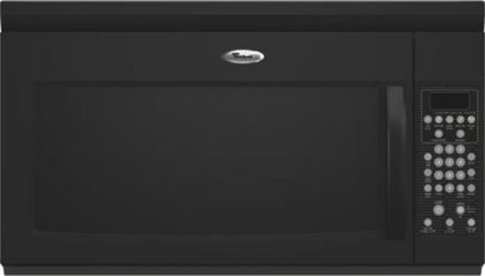 Whirlpool MH 2175/XSB Microwave