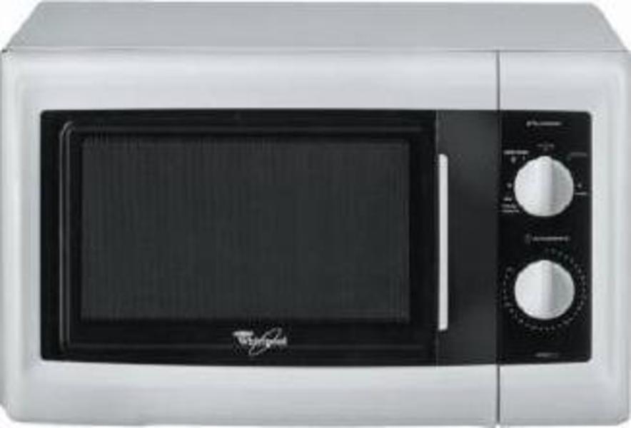 Whirlpool AMW 210 Microwave