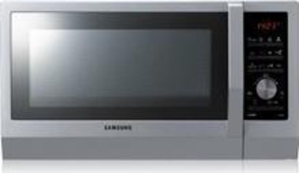 Samsung CE137NMS