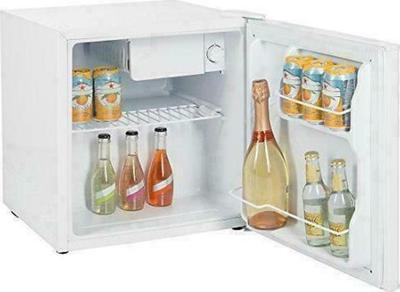 Ultratec WK1140 Kühlschrank