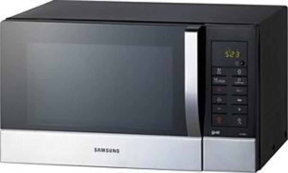 Samsung GE109MEST