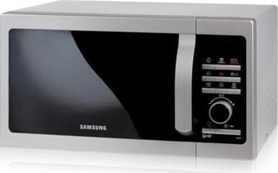 Samsung GE87K-S