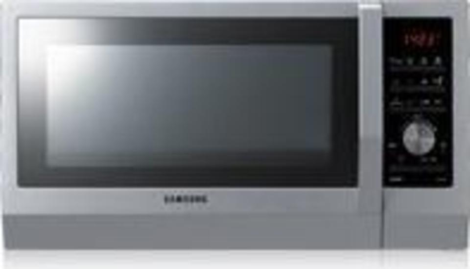 Samsung CE137NE-X