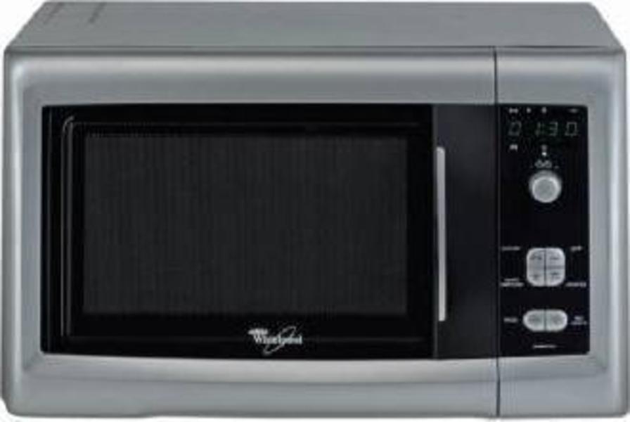Whirlpool AMW 234/SL Microwave