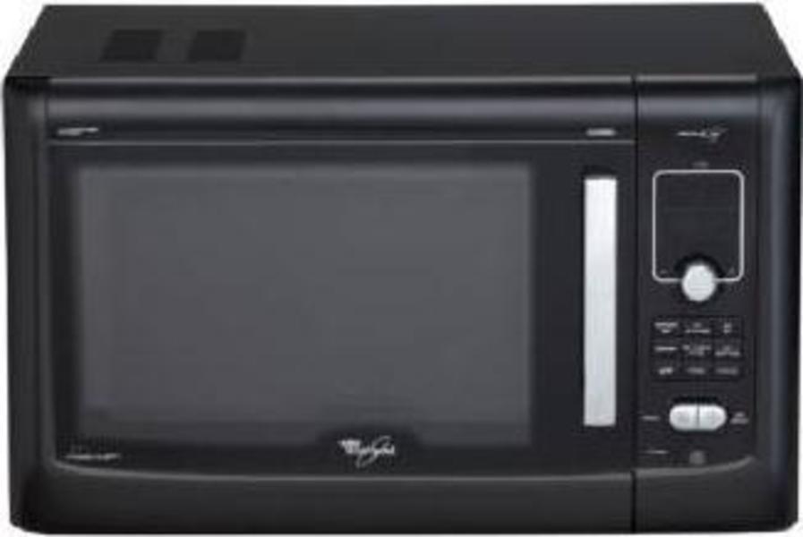 Whirlpool FT 338/BL Microwave