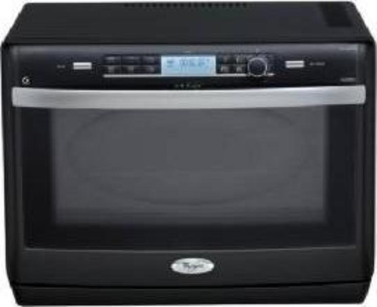 Whirlpool JT 366/BL Microwave