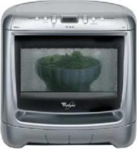 Whirlpool MAX 26 Microwave