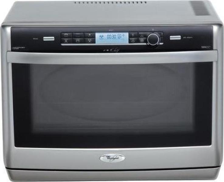Whirlpool JT 367/SL Microwave