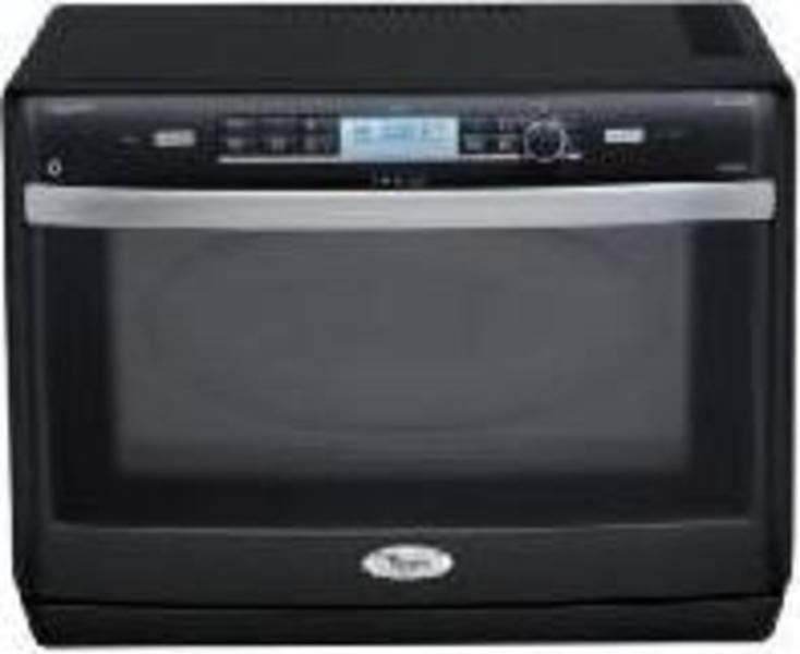 Whirlpool JT 369 Microwave