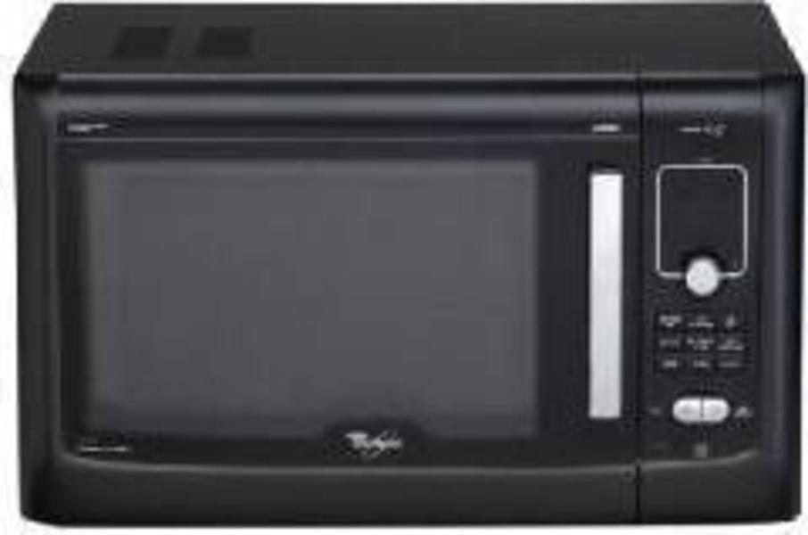 Whirlpool FT 339 Microwave