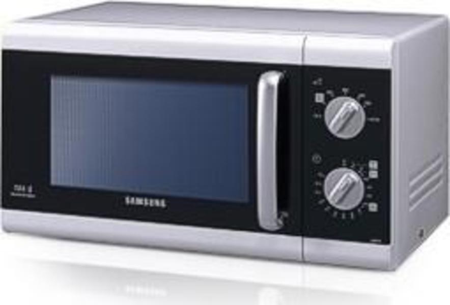 Samsung MW81W-X