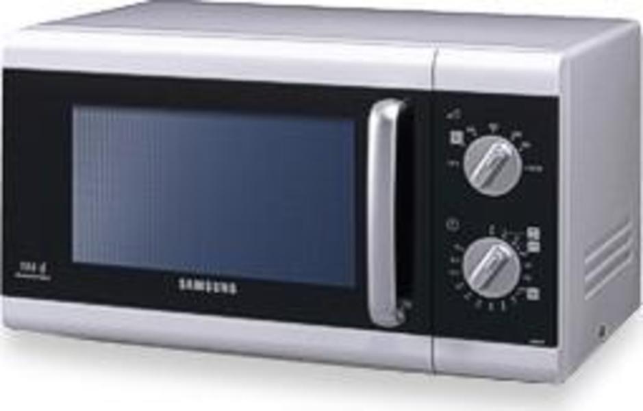 Samsung MW81W-SX