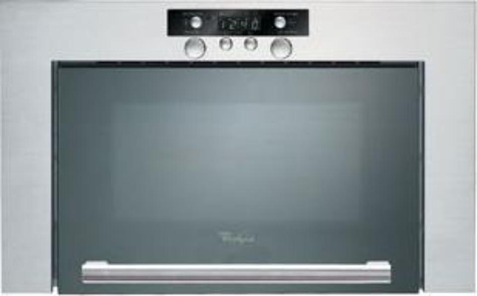 Whirlpool AMW 471/IX Microwave