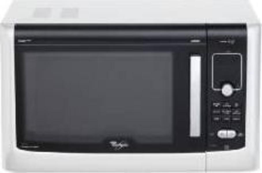 Whirlpool FT 332/WH Microwave