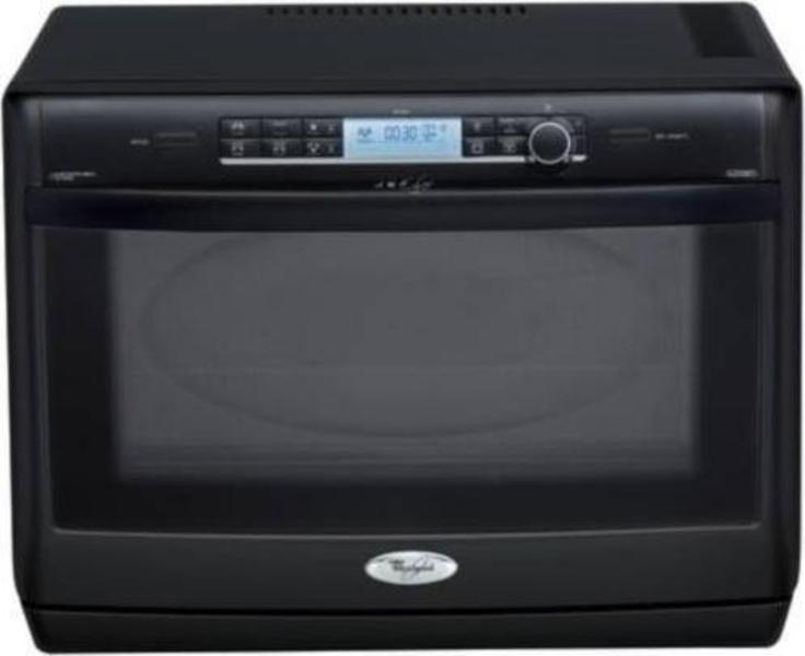 Whirlpool JT 368/BL Microwave