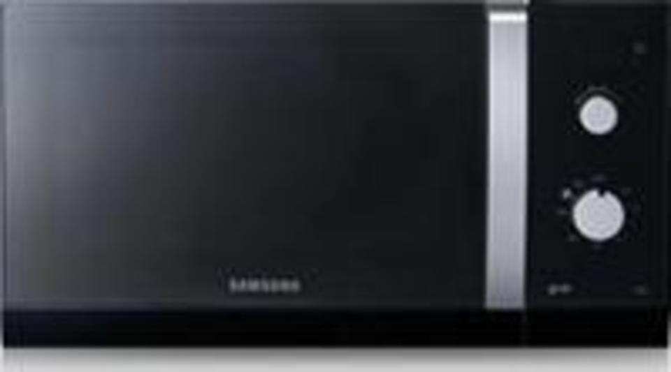 Samsung GW76NB