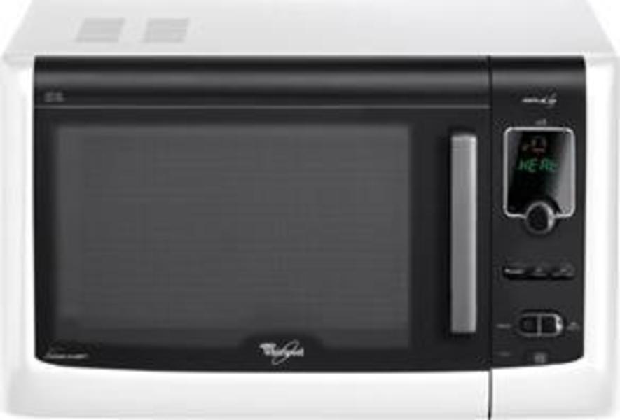 Whirlpool FT 331 Microwave