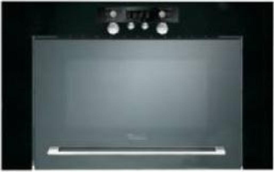 Whirlpool AMW 476/NB Microwave