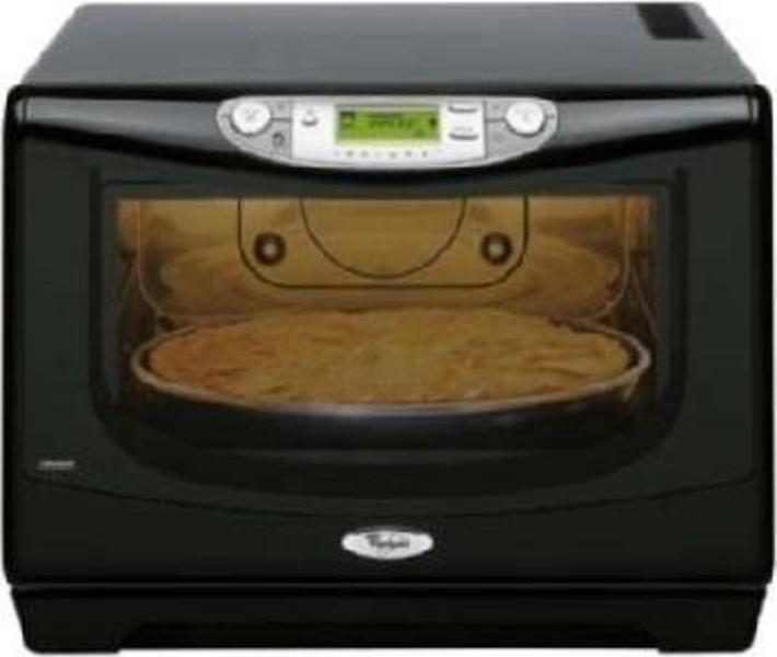 Whirlpool JT 356/BL Microwave