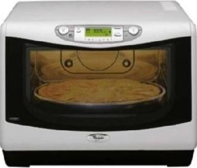 Whirlpool JT 356/WH Mikrowelle