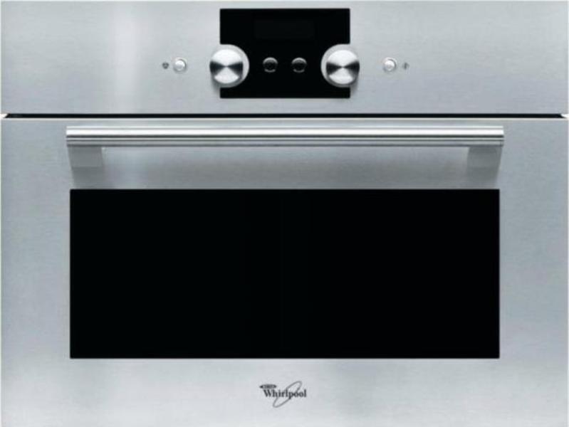 Whirlpool AMW 595 Microwave