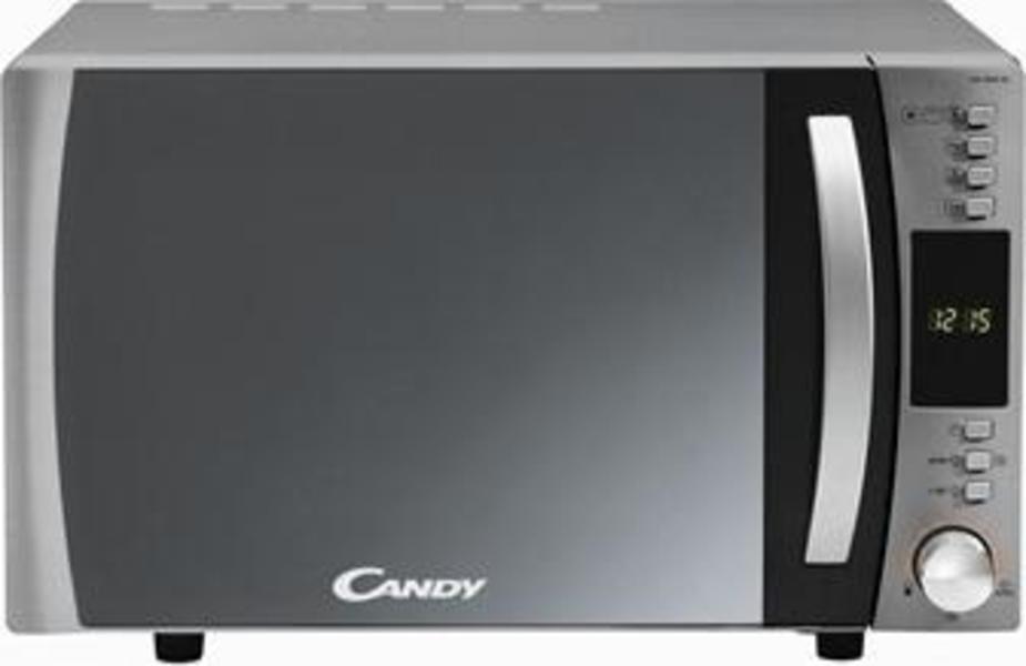 Candy CMC 9528 DS Kuchenka mikrofalowa