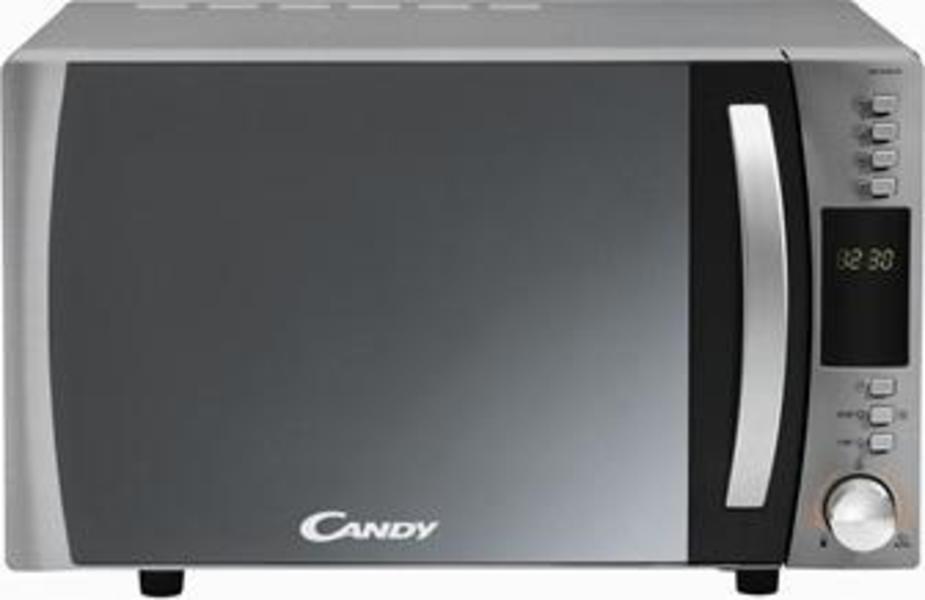Candy CMG 9428 DS Kuchenka mikrofalowa