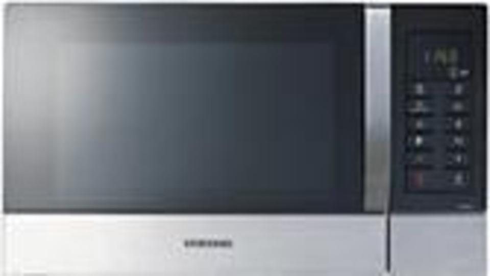 Samsung MW109MST