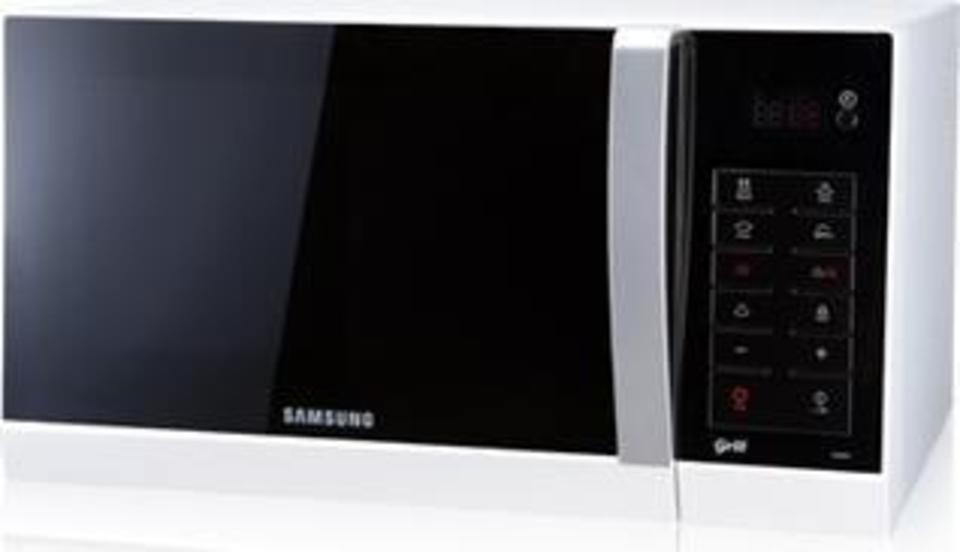Samsung GE86N