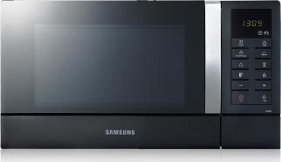 Samsung GE109M