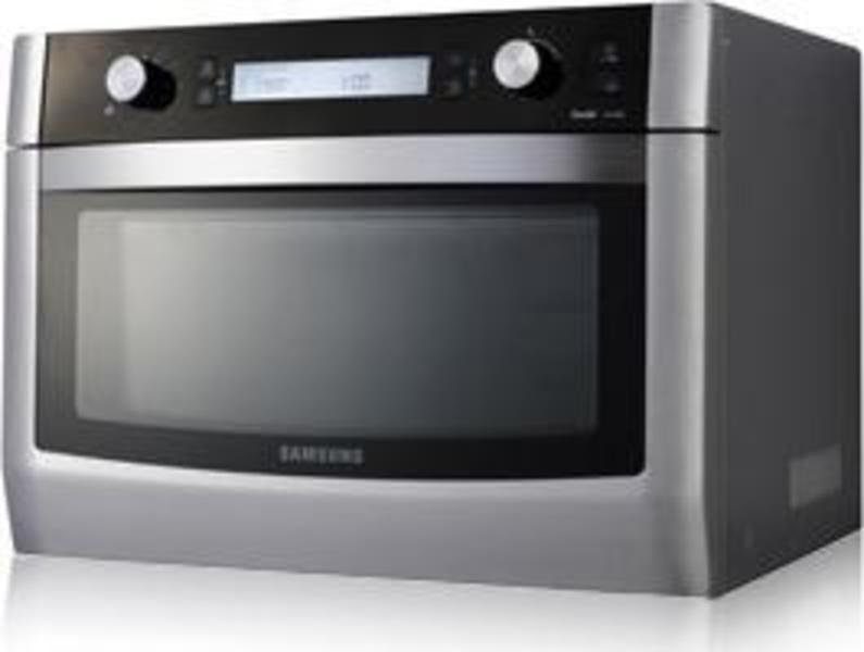 Samsung CP1350-S