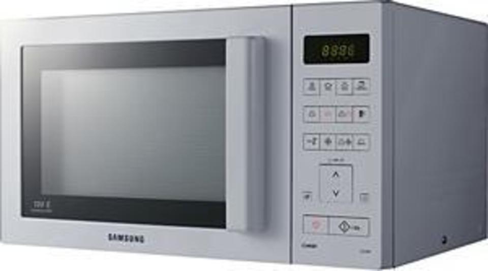 Samsung CE100V-S