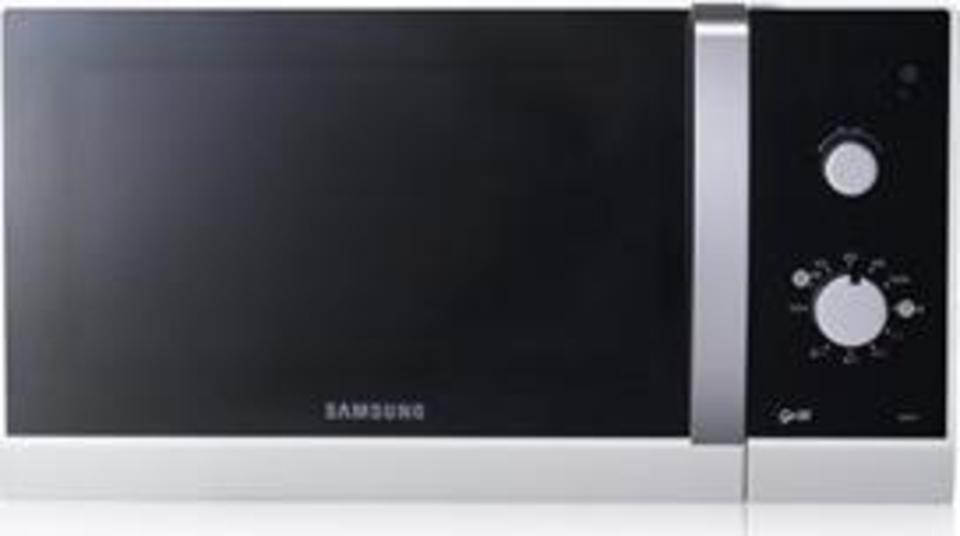 Samsung GW72N
