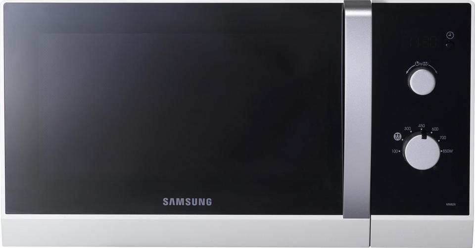 Samsung MW82N