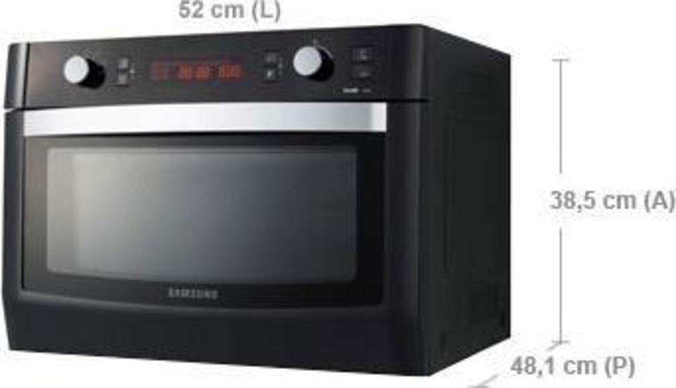 Samsung CP1395E-B