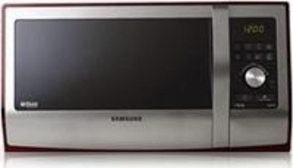 Samsung GE89APST-S