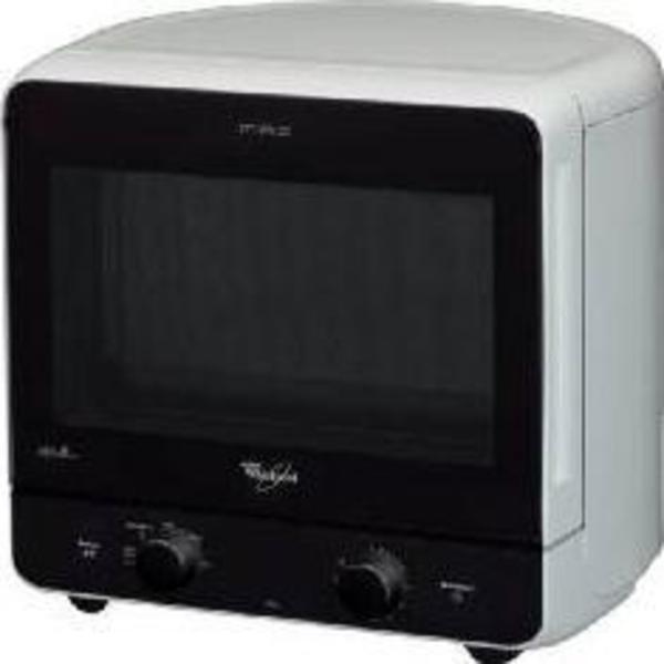 Whirlpool MAX 30 Microwave