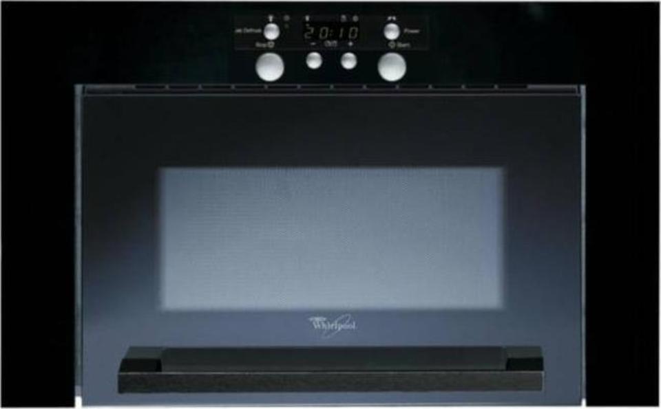 Whirlpool AMW 472/NB Microwave