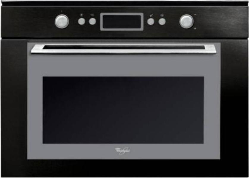 Whirlpool AMW 820 NB Microwave